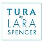 Tura by Laura Spencer